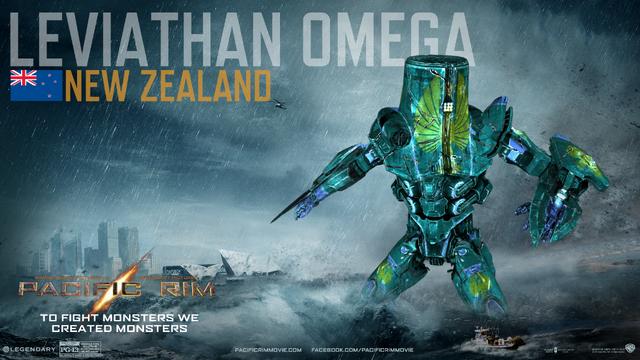 File:LeviathanOmega.png