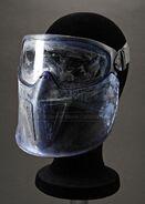 Scavenger Face Mask-01