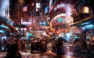 Hong Kong Concept Art-03