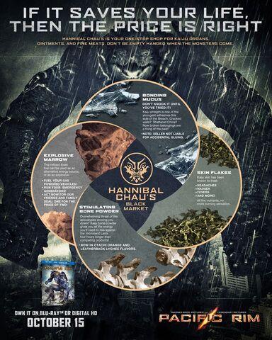 File:Kaiju Remedies Ad 02.jpg