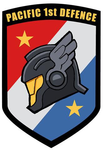 File:Badge1.jpg