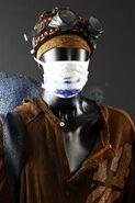 No 14 Scavenger Uniform-06