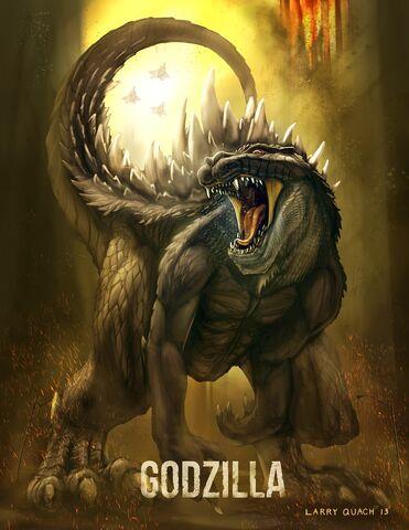 File:Godzilla by nobackstreetboys-d671m08.jpg