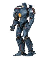 Hong Kong Brawl Gipsy Danger-002