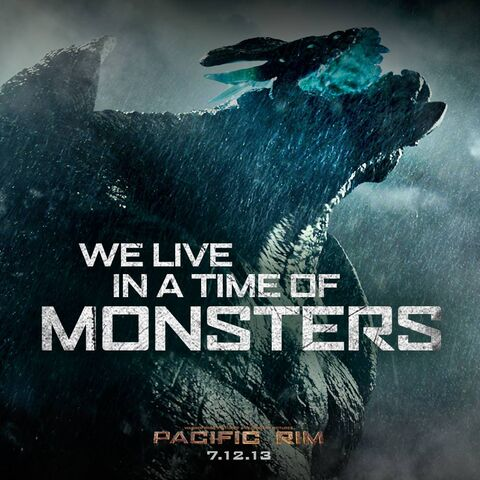 File:Pacific Rim Facebook Poster 04.jpg