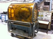 Kaiju Organ Tank-03