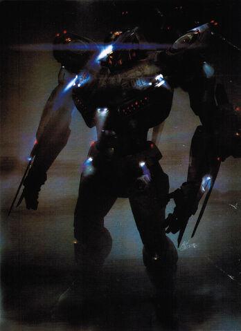 File:ART-Striker Eureka Concept Art 02Bbb.jpg