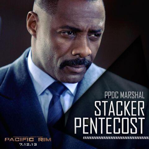 File:Stacker Pentecost Poster.jpg