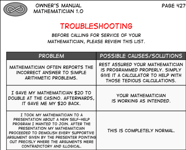 File:Mathnerd.2.png