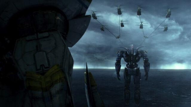 File:Jaeger Jumphawks.jpg