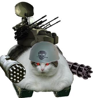 File:Kitty.tank.1.png
