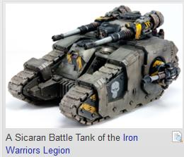 File:Battle.tank.1.png