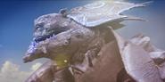 Crabcat Kaiju 03
