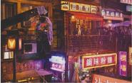 Pacific-rim-hong-kong-2