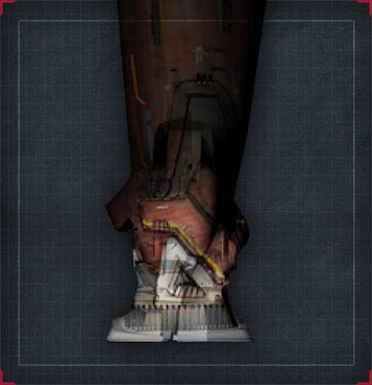 File:Crimson Foot Grips 02.jpg