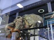 Comic Con 2014 (neuralhandshake)-10