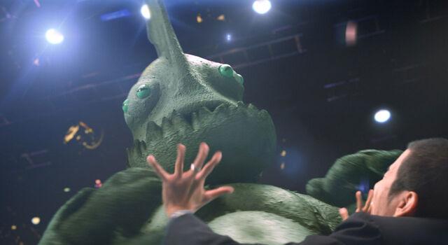 File:Kaiju Propaganda 02.jpg