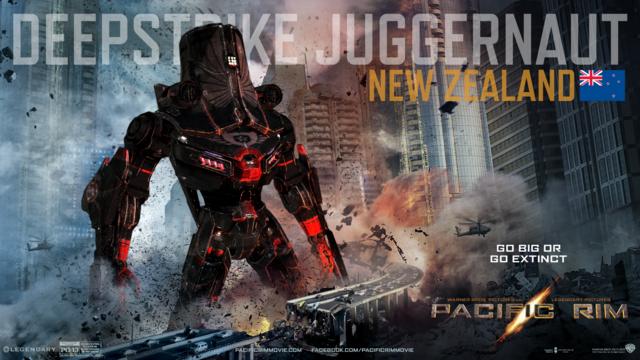 File:The Juggernaut.png