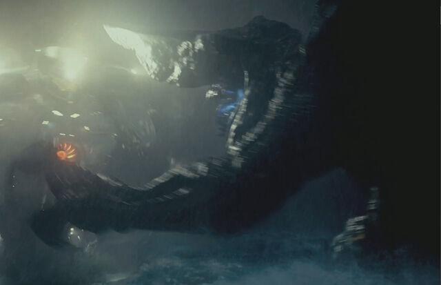 File:Daggerhead Kaiju.jpg