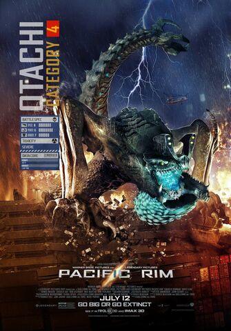 File:Otachi Character Poster.jpg