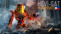 Thumbnail for version as of 22:18, July 22, 2013