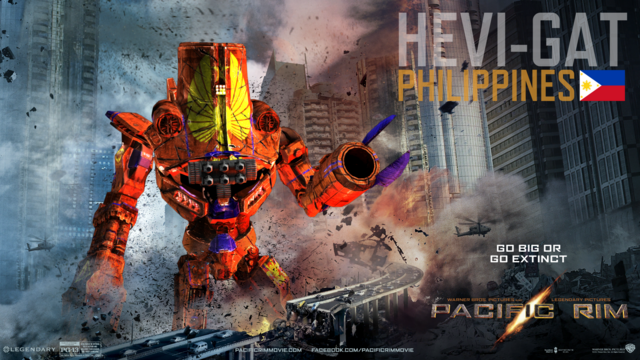 File:JaegerPoster - HEVI-GAT.png
