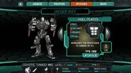 Pacific Rim The Mobile Game 01