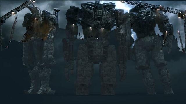 File:Oblivion Bay Jaeger.jpg