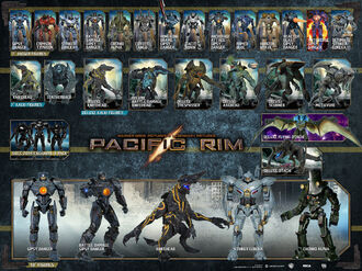 PacRim VisualGuide 2015 - 4kx3k 300dpi