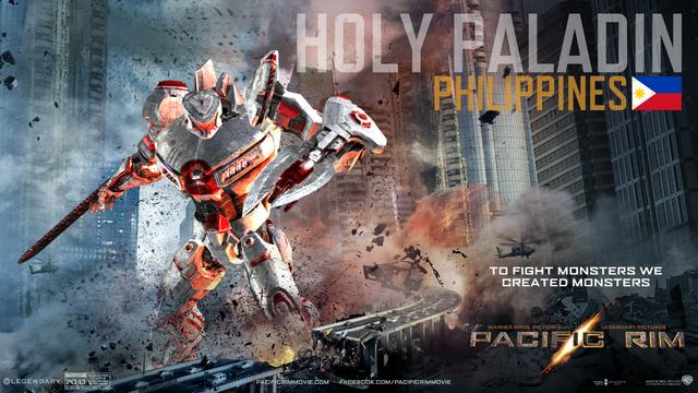 File:HOLY PALADIN.png