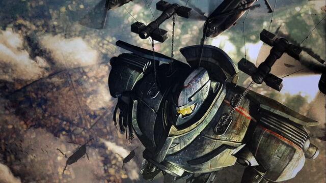 File:Jaeger Drop.jpg