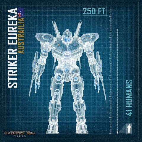 File:Striker Eureka Specs.jpg