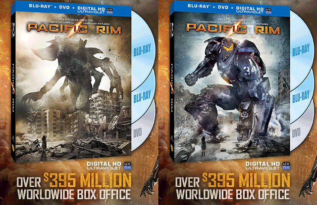 File:BluRay 3D Cover US.png