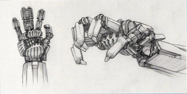 File:Jaeger Concept Art 01.png
