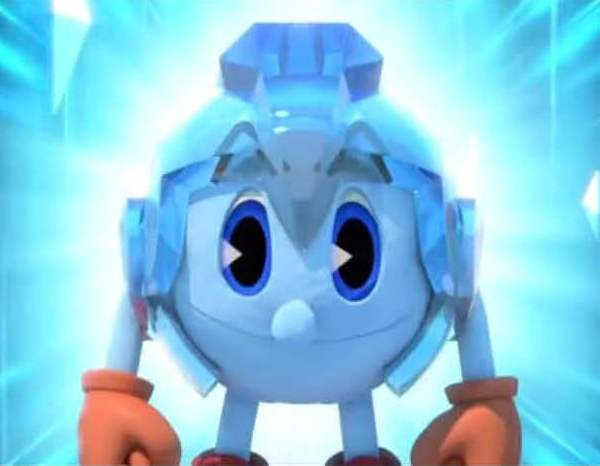 File:Ice Pac-Man.jpg