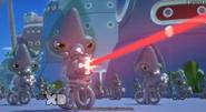 Pac Alien Minions 06