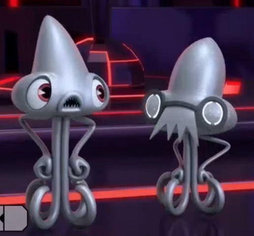File:Professor Pac Alien and Apex 02.png