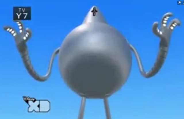 File:Apex the Alien 02.png