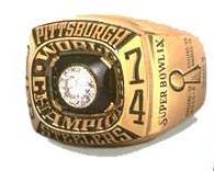 File:1974 Pittsburgh Steelers Super Bowl ring.jpg