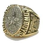 File:1992 Dallas Cowboys Super Bowl ring.jpg