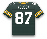 File:Nelson1.png
