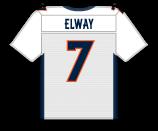 File:Elway2.png