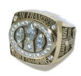 File:1988 San Francisco 49ers Super Bowl ring.jpg