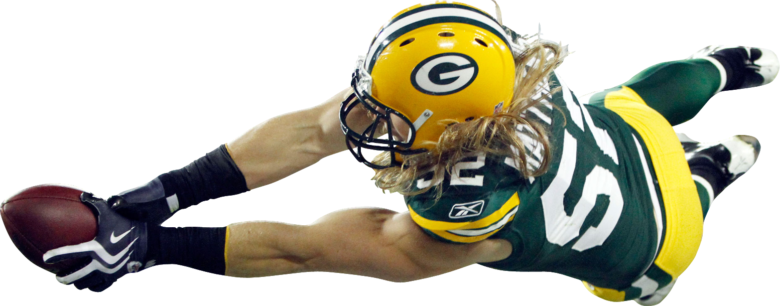 Image clay matthews packers wiki fandom powered by wikia - Charles woodson packers wallpaper ...