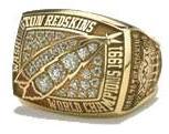 File:1991 Washington Redskins Super Bowl ring.jpg