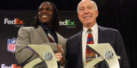 FedEx Air & Ground NFL Players of the Year