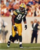 File:Sterling Sharpe2.jpg
