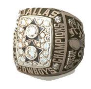 File:1977 Dallas Cowboys Super Bowl ring.jpg