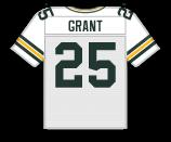 File:Grant2.png