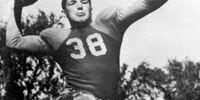 Arnie Herber